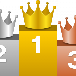 2021年1月―3月のGAFA 一番すごいのはどの会社だ?