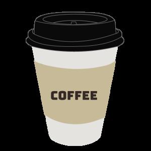 スターバックス(SBUX) 2021年度第3四半期決算発表 増収黒字化でコーヒーも美味