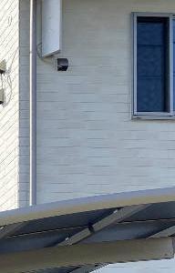 新築一戸建てのテレビアンテナ工事の話。どこに頼めばいいかな。