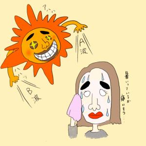 【UVケア】飲む日焼け止めって? 今年の紫外線対策!