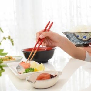 ダイエットと早食いの関係!