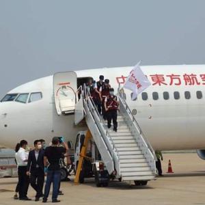 【コロナ】中国の医療エキスパート集団【ラオスでの歓迎と活躍】