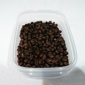 【自家焙煎】5回目のコーヒー豆焙煎【初心者】