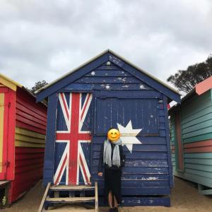 オーストラリアに移住するメリットとデメリット