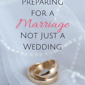 コロナ第二波到来?結婚式のプランニング