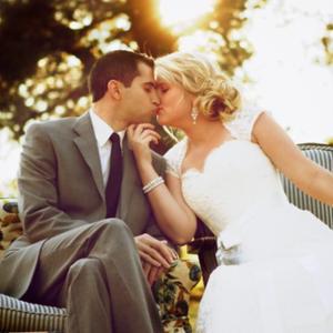 【結婚準備】結婚式は誰が負担する??