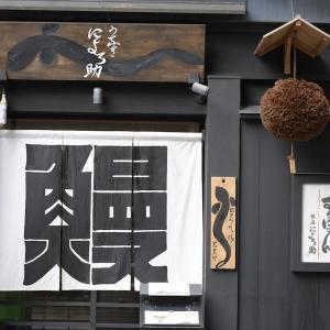 【スナップ撮影】銀座で見つけた名店