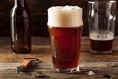 サッポロビールがアンカー社スチームビールなどを全国で通年販売