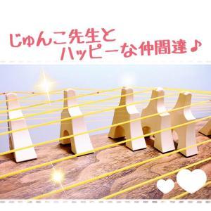 【お琴教室の生徒さん達】素晴らしいシニアパワー!