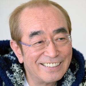 昭和・平成の喜劇王【志村けんさん動画まとめ】