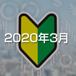 3月30日 FX収支メモ ~娯楽費を稼ぐ!~
