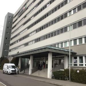 ドイツの銀行口座開設と税金番号取得