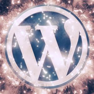 人気記事プラグイン「WordPress Popular Posts」でPVを上げる!