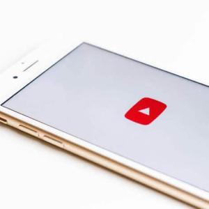 1年の収入公開。底辺YouTuber「顔出しなし」でいくら稼いだ?登録者4000人