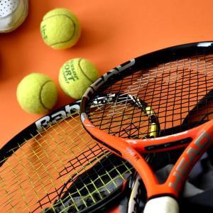 アラフォーママの ソフトテニスライフ♪