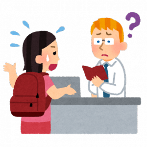 全く英語ができないけど、海外旅行に行けますか?