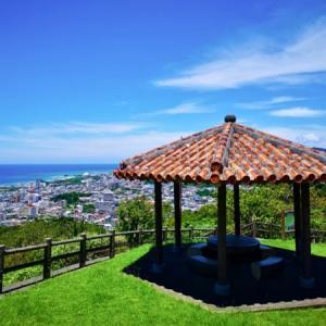 戦争悲劇!忘れられない旅になる、ひめゆり沖縄南部 ドライブ
