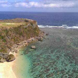 穴場絶景あり!海中道路から浜比嘉、伊計島へ沖縄中部ドライブ