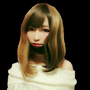 女声 カラオケ (昔の)