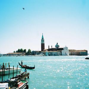 コロナ渦ヴェネツィア国際映画祭2020