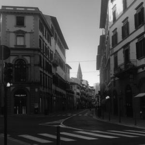 ミラノとトリノはロックダウン緩和