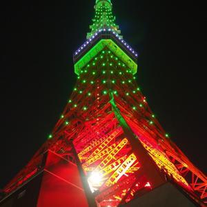 9月30日、突然ですが、ついにニューヨークから日本に帰国しました(後半)