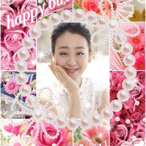 HAPPYBIRTHDAY! MAO ASADA #浅田真央誕生祭2021