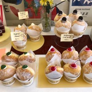 韓国人のパンの定義とおつかい