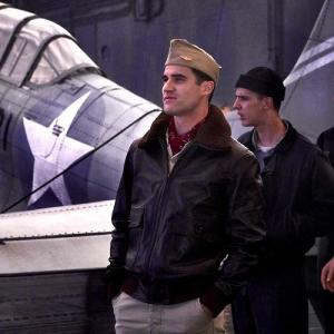 映画【MIDWAY(原題)】あらすじキャスト見どころ!ミッドウェー海戦をアメリカ軍の視点から描いた話題作