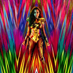 映画【ワンダーウーマン 1984】あらすじキャスト見どころ!史上最強の女性ヒーロー再びスクリーンに登場