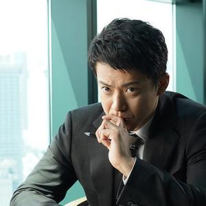 映画【罪の声】あらすじキャスト見どころ!昭和最大の未解決事件を題材としたリアリティの高いフィクション映画
