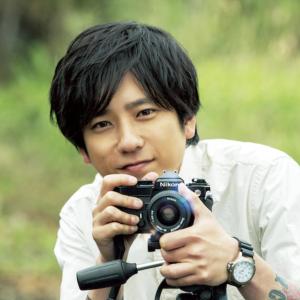 映画【浅田家!】あらすじキャスト見どころ!実話を基にした、家族と写真の物語