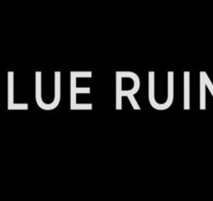 人生の最後に 『ブルー・リベンジ』