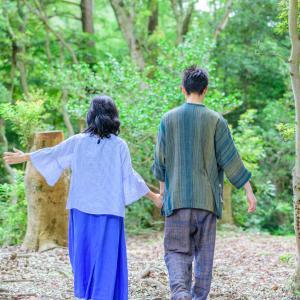 恋愛関係から 本物の愛を育てるために