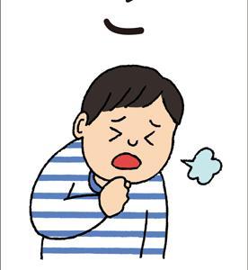 オノマトペで痛みを伝えるメリット!