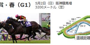 0502天皇賞(春)
