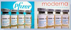 コロナワクチンは安全か