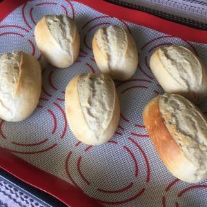 コストコで売っている「焼けばいいだけ」のフランスパン