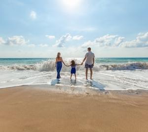 親にとって、どちらが幸せか