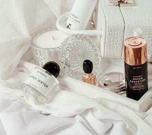 アラフィフ オールインワン化粧品への先入観