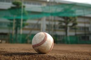 第41回坂出市長旗少年野球大会