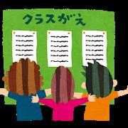 新型コロナウイルスについて、大学生が思うこと 〜女子大生の日常4〜