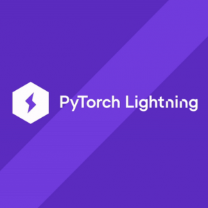 【PyTorch Lightning】checkpointをロードするのに躓いたことメモ
