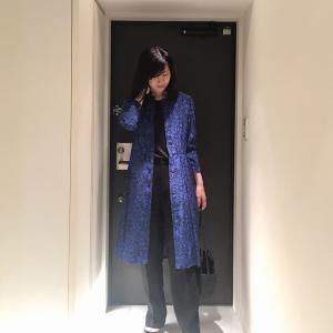 骨格タイプ別 夏の靴とバッグの選び方と合わせ方 ~入門編~