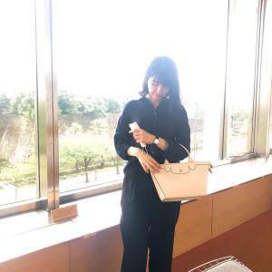 大人女性におすすめ! SEIKO Shinzoneコラボウォッチ