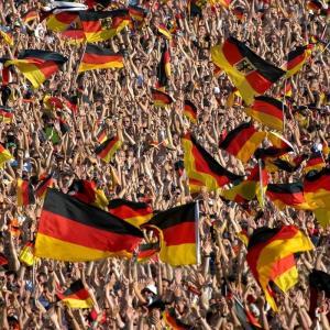 ドイツでブンデスリーガ(サッカー)を観戦する流れとポイントについて解説!