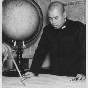 上島嘉郎の「日本の勝算と山本五十六の罪」はおかしい