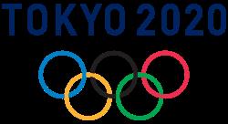 商業至上主義になったオリンピック
