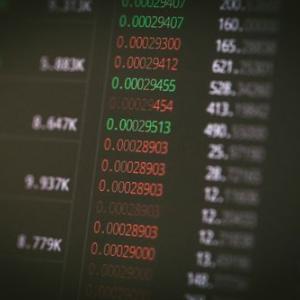 【投資シュミレーション】投資信託で資産推移を計算したい場合におすすめのHPを紹介。