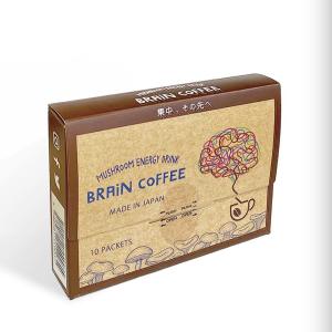 マッシュルームコーヒーの買える販売店はどこ?脳の活動をサポートしてくれるエナジードリンク